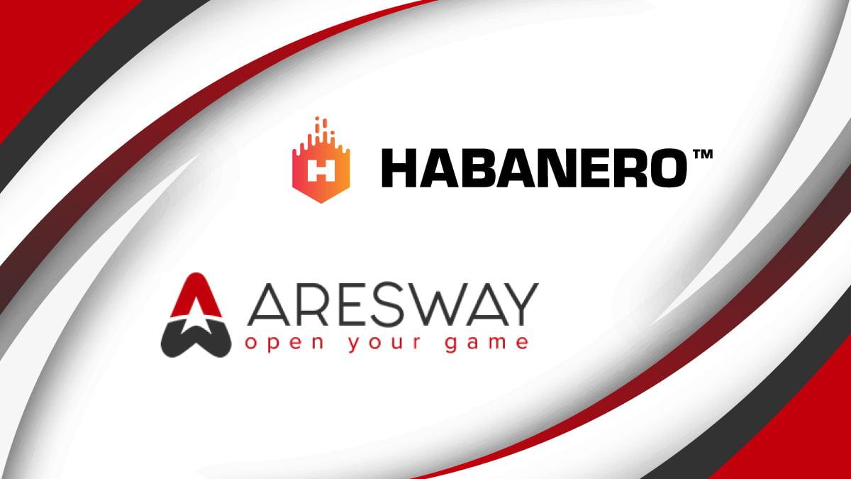 Habanero Deepens Italian Footprint Through Aresway