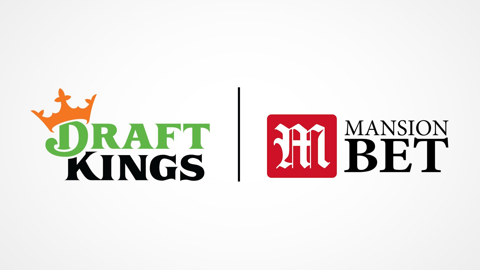 DraftKings Announce Major MansionBet Collab Extension