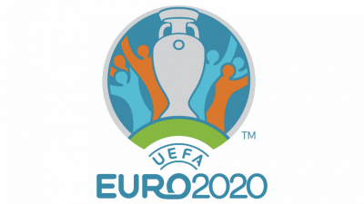 Euro 2020 Postponement Pushes The Industry To Evolve
