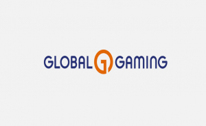 Global Gaming Decides Against Appeal For SafeEnt Licence Revocation.