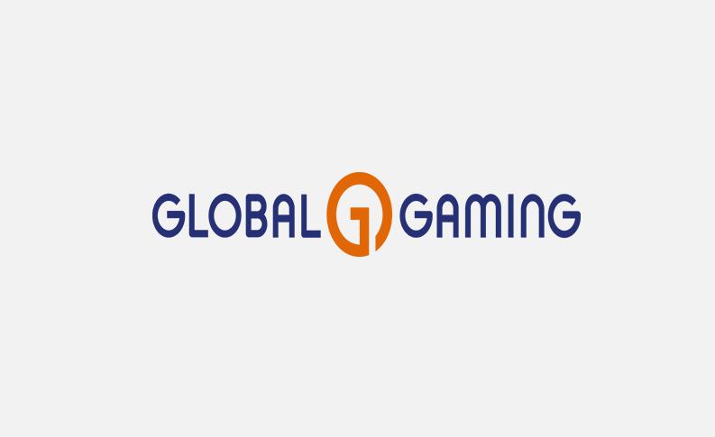 Global Gaming Decides Against Appeal For SafeEnt Licence Revocation.