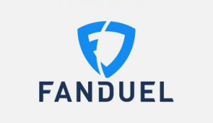 Fanduel Appoint New CPO Sarah Butterfass