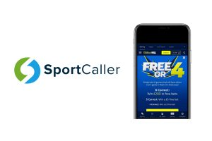 SportCaller Gives William Hill Latest Free Or 4 Game