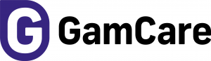 Heading Into Winter Lockdown Gamcare Details UK Privacy And Boredom Concerns