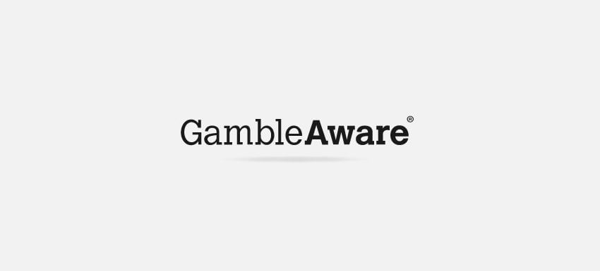 GambleAware Open Tender To Create A Network Of Lived Experiences