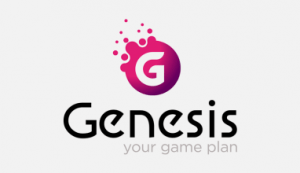 UKGC Lifts Genesis Global's Operating Licence Suspension