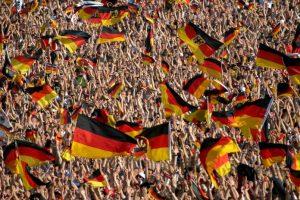 Gauselmann Founded Eyas Gaming Targets German Market
