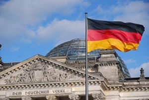German To Implement New Online Gaming Regulations