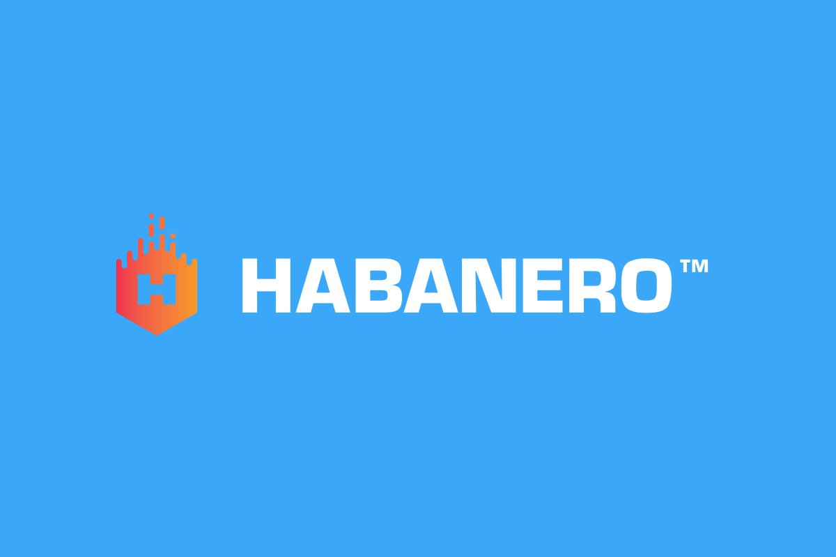 Habanero Takes Real Money Games Catalogue To Germany