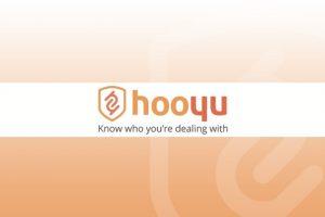 Midnite Improves KYC And ID Principles Via HooYu Link-Up