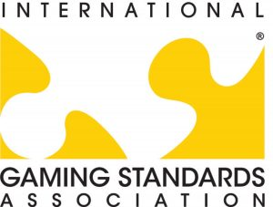 IGSA And IAGR Link-Up To Maximise Effective And Efficient Gaming Regs