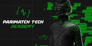 Parimatch To Launch Free IT Tech Academy