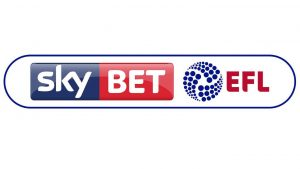 EFL Backs Betting Sponsorships Ahead Of Gambling Act review