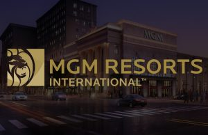 MGM Takes Gold In Points of Light Awards