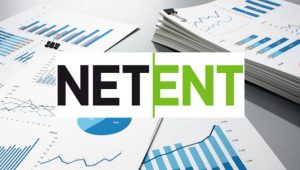 NetEnt Enters Distribution Agreement Through SG's OpenGaming