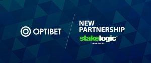 Stakelogic Boosts Estonian Market With Optibet Deal