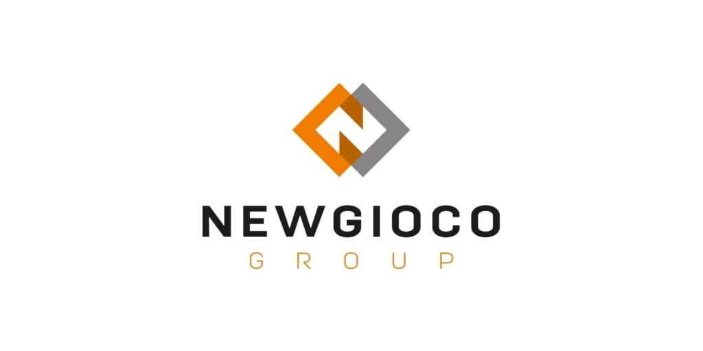 Newgioco To Build 400 Self-Service POS Terminals For Italy