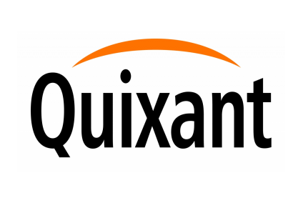 Quixant Cites COVID-19 Pandemic For Pre-Tax Loss