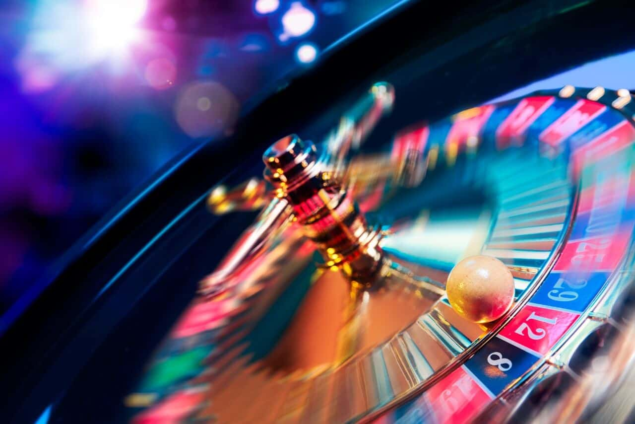Work Underway To Fight Illegal Gambling In Dominican Republic