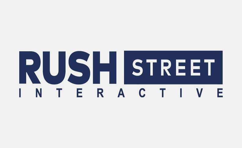 Rush Street Announce Q3 Progress In Preliminary Financial Results