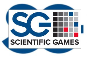 Scientific Games Expands BetMGM Partnership