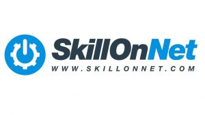 SkillOnNet Announce Turbonino Launch