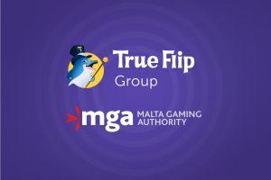 True Flip Group Gains MGA B2C Licence