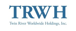 Twin River Worldwide Holdings To Become Bally's Corporation