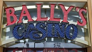 Twin River Continues Purchase Spree Buying Bally's From Caesars
