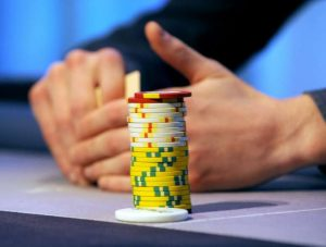 Sporting Chance Urges Action To Combat Problem Gambling