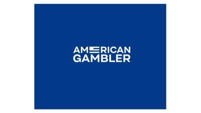 AmericanGambler.com Gains Tennessee Affiliate Licence