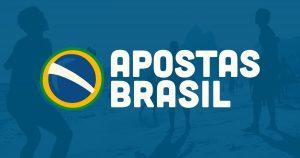 Leadstar Media Launch Second Brazilian Platform ApostasBrasil