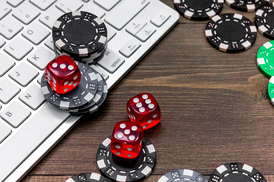 ALEARA Urges Reopening Of Buenos Aires' Online Gaming