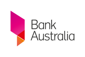Credit Card Gambling & Gaming Blocked By Bank Australia