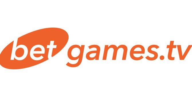 BetGames.TV Names Andreas Koberl As CEO