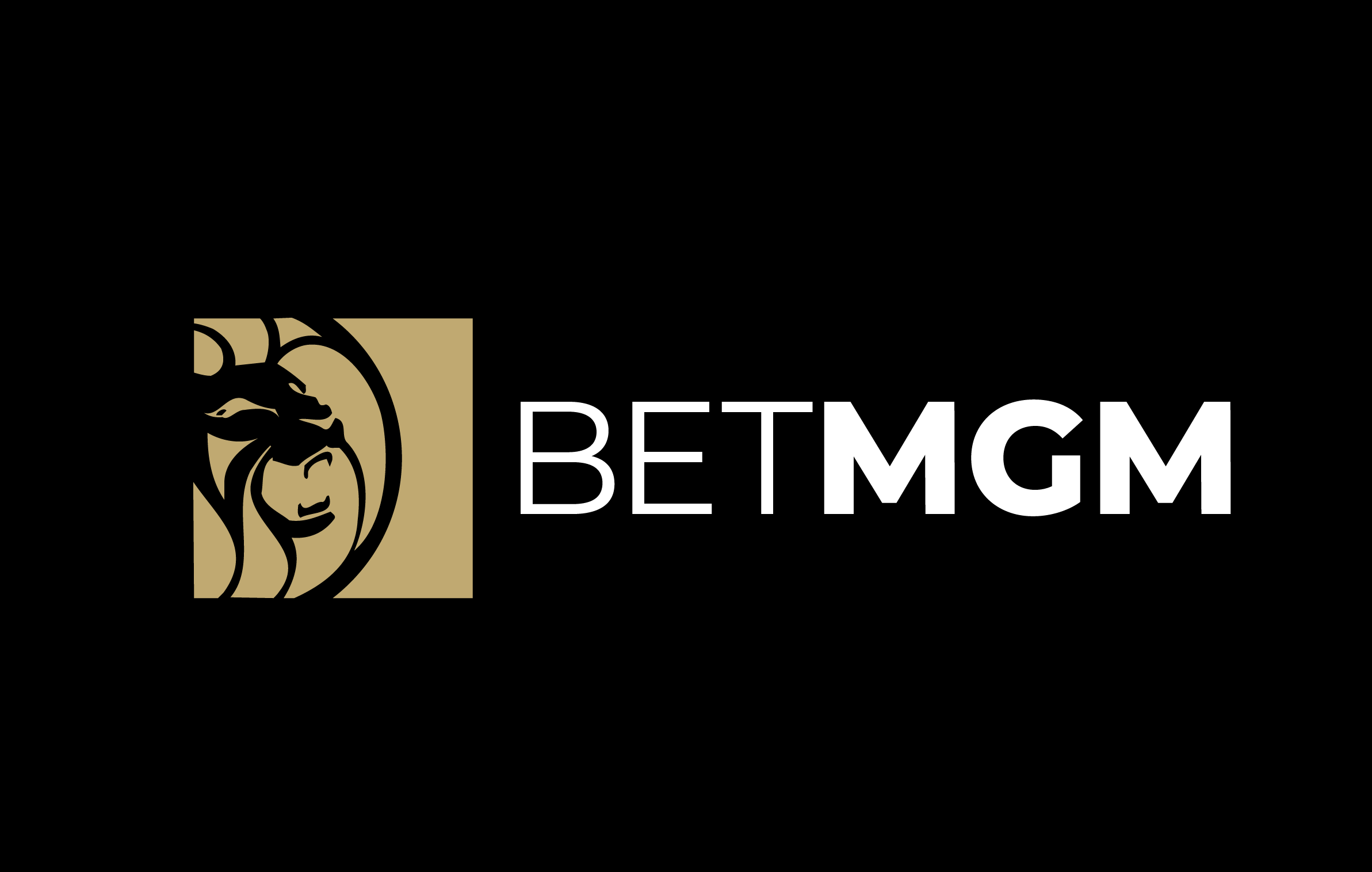 BetMGM Confirms Ryan Spoon's COO Appointment