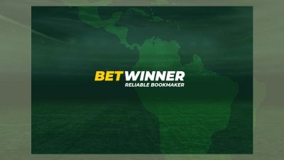 BetWinner Expands In LatAm Through Social Media Launch