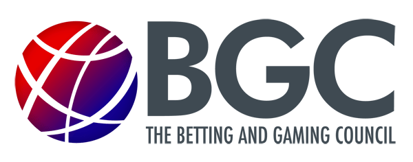 BGC Hits Back At Scottish Government Over Further Restrictions