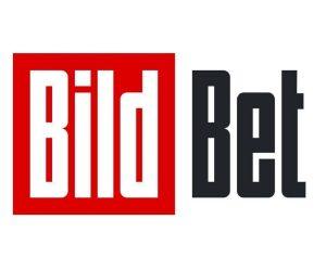 BetVictor And BILD Form Strategic Brand Cooperation Launching BILDBet