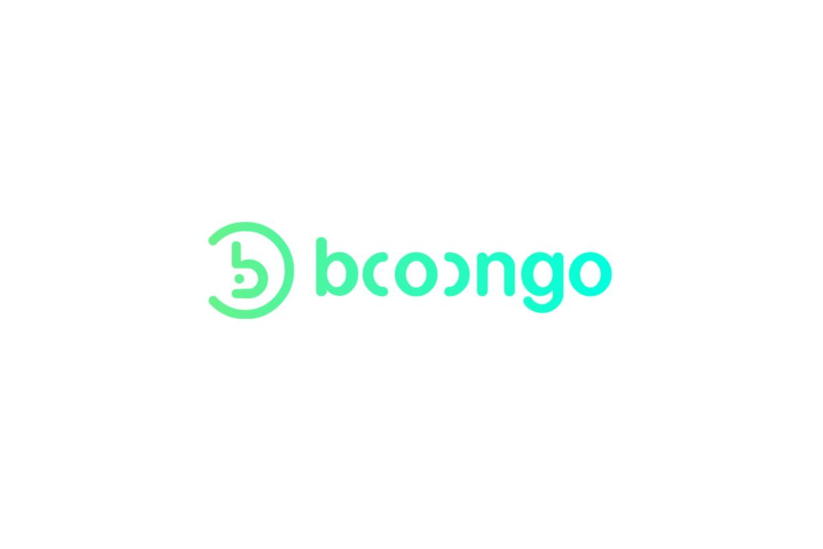 Booongo Enters The Ear Platform Agreement Extending LatAm Reach