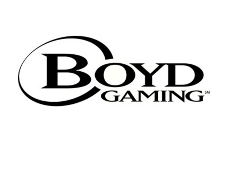 Boyd Gaming's Q3 Financial Results Shows Challenging Times