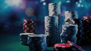 Aristocrat And Boyd Team Up For Digital Wallet At Blue Chip Casino