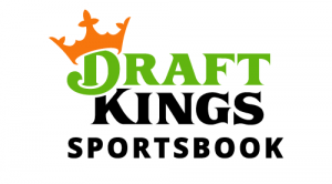 DraftKings Named As Turner Sports Exclusive Sportsbook And DFS Partner