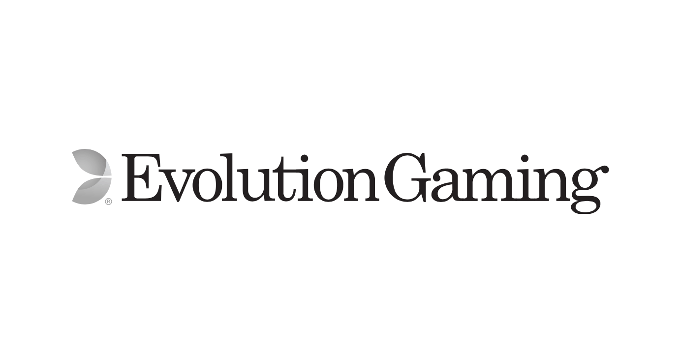 Evolution Praise Strong Q3 Before NetEnt Deal Completion