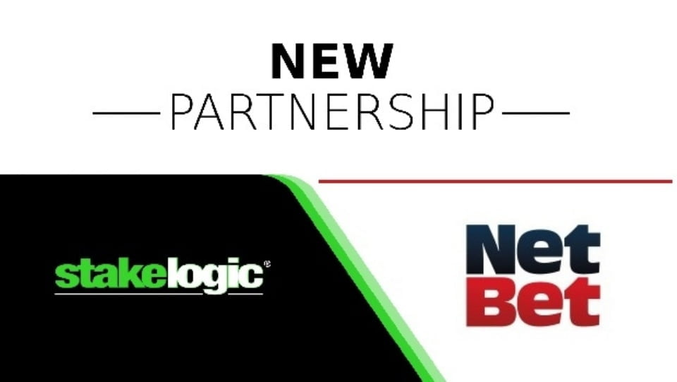 NetBet Continues To Diversify Adding Stakelogic