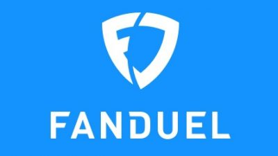 FanDuel Launch Prediction Game For Presidential Election