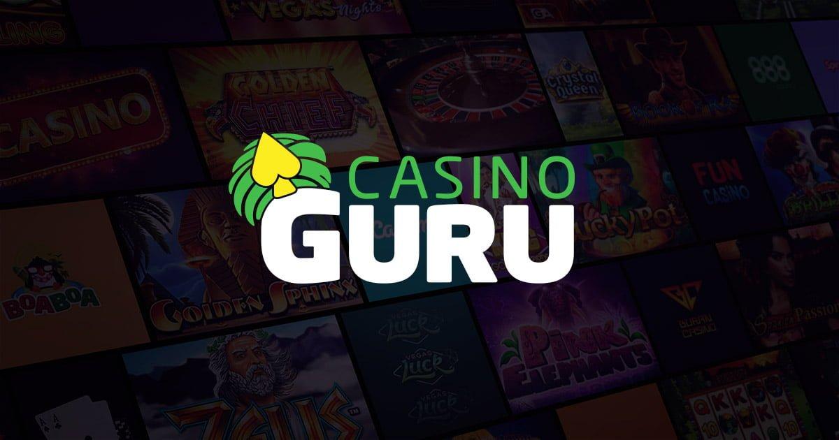 Casino Guru Lauds Historic T&C Alteration