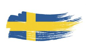 Svenska Spel and SvFF Call For Reform Of Sweden Sport Integrity
