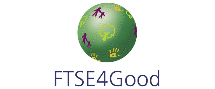GVC Maintains Place In FTSE4Good Index Series