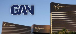 Wynn Resorts Choose GAN For Michigan Launch